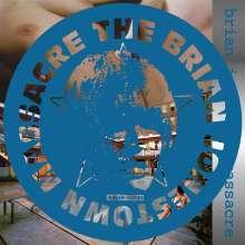 The Brian Jonestown Massacre: The Brian Jonestown Massacre, LP