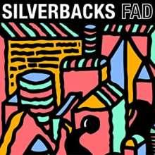Silverbacks: Fad, CD