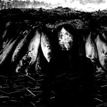 Suzie Stapleton: We Are The Plague, LP
