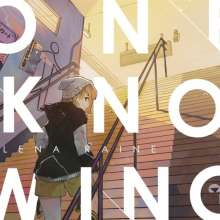 Lena Raine: Oneknowing, LP