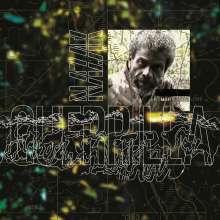 Nazar: Guerrilla, 2 LPs