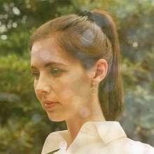Carla Dal Forno: Look Up Sharp, LP