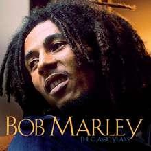 Bob Marley (1945-1981): Classic Years, 2 CDs