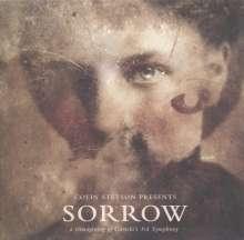 Henryk Mikolaj Gorecki (1933-2010): Sorrow - A Reimagining of Gorecki's 3rd Symphony (180g), 2 LPs