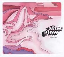 Triptides: Afterglow, CD