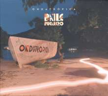 Ondatropica: Baile Bucanero (180g), 2 LPs