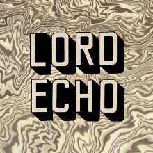 Lord Echo: Melodies, 2 LPs