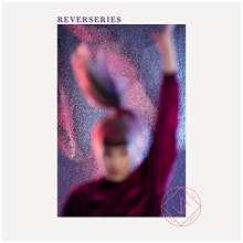 Jennie Abrahamson: Reverseries, CD