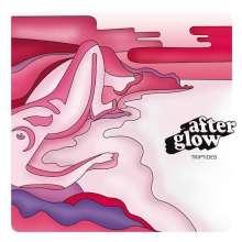 Triptides: Afterglow (Limited-Edition) (Colored Vinyl), LP