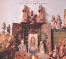Meridian Brothers: Donde Estas Maria, CD