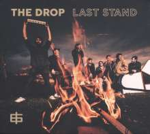 The Drop: Last Stand, LP