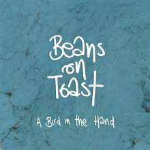 Beans On Toast: A Bird In The Hand, CD