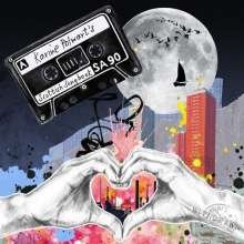 Karine Polwart: Scottish Songbook (Limited-Deluxe-Edition), CD