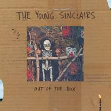 The Young Sinclairs: Out Of The Box, LP