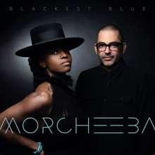 Morcheeba: Blackest Blue, LP