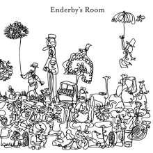 Enderby's Room: Enderby's Room, LP