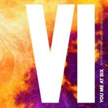 You Me At Six: VI, LP