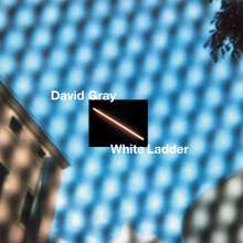 David Gray: White Ladder (2020 Remaster), CD