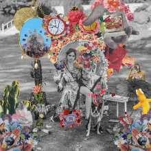 Gabrielle Aplin: Dear Happy, LP