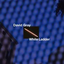 David Gray: White Ladder (Limited 20th Anniversary Edition), 4 LPs