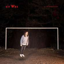 Sir Was: Let The Morning Come, CD