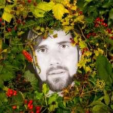 Mikey Collins: Hoick, LP