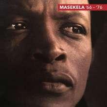 Hugh Masekela (1939-2018): Masekela '66 - '76, 3 CDs