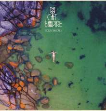 The Cat Empire: Stolen Diamonds, 2 LPs