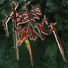 Abel Is Dying: Gazing From The Abyss, CD