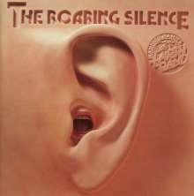 Manfred Mann: The Roaring Silence, CD