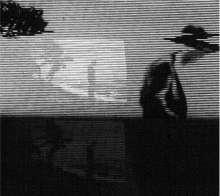 John Foxx & Steve D'Agostino: Evidence Of Time Travel, CD