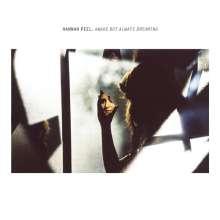 Hannah Peel: Awake But Always Dreaming, LP