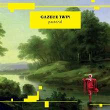 Gazelle Twin: Pastoral, CD