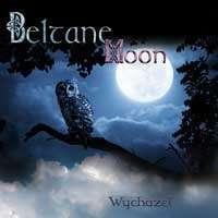 Wychazel: Beltane Moon, CD