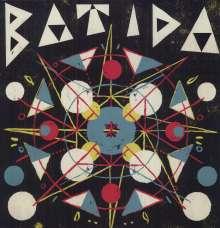 Batida: Batida (180g), LP