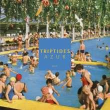 Triptides: Azur, CD