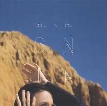 Sarah Neufeld: The Ridge, CD