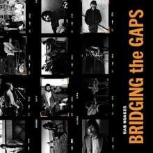 Rab Noakes: Bridging The Gaps, 2 CDs