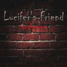 Lucifer's Friend: Awakening, 2 CDs