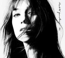 Charlotte Gainsbourg: I.R.M.(Standard Edition), CD