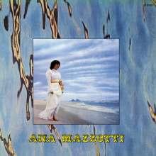 Ana Mazzotti: Ninguem Vai Me Segurar (remastered) (180g), LP