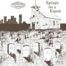 Epitaph For A Legend (180g), 2 LPs