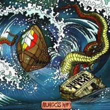 Mungo's Hi Fi: Serious Time, 2 LPs