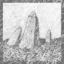 Rolo Tomassi: Time Will Die And Love Will Bury It, CD