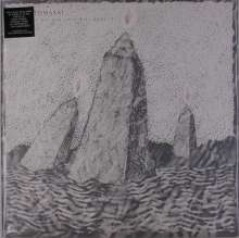 Rolo Tomassi: Time Will Die And Love Will Bury It (Baby Pink Vinyl), 2 LPs