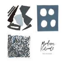 Modern Rituals: This Is The History, LP