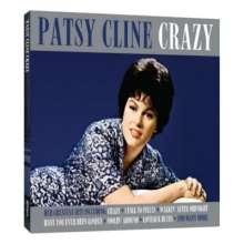 Patsy Cline: Crazy, 2 CDs