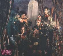 Weaves: Weaves (Limited Edition) (Neon Pink Vinyl), LP