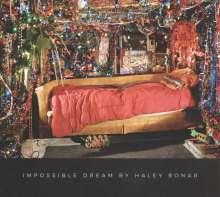 Haley Bonar: Impossible Dream, CD