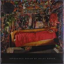 Haley Bonar: Impossible Dream (180g), LP